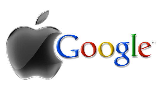 Larry Page: Steve Jobs riscrive la storia