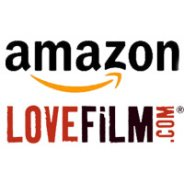 Amazon compra LoveFilm