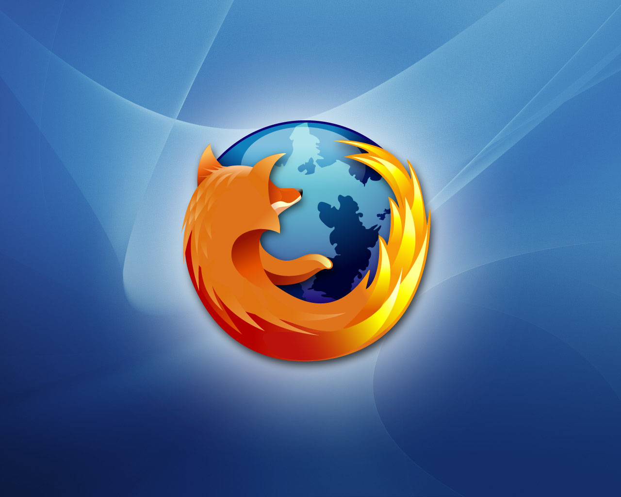 Firefox supera Internet Explorer in Europa, secondo StatCounter