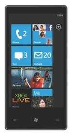 windowsphone7 windowsphone7
