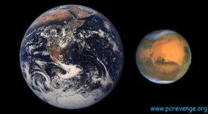 Earth-and-Mars-640x353