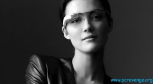google-glass-shadow-girl-640x353