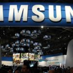I nuovi display Samsung per notebook e tablets