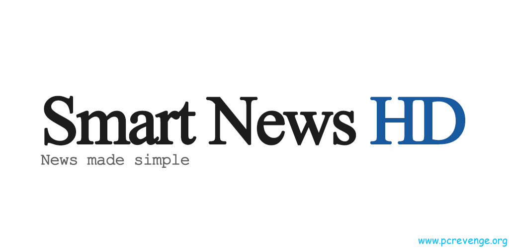 Smart News HD: app Google News su Android