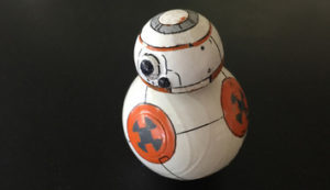 bb-8-sphero-hack