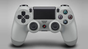 20thanniversary-sony-ps4-dualshock