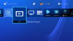 sony-ps4-media-player