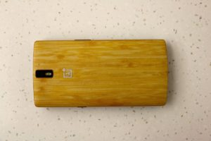 oneplus-2-dimensions