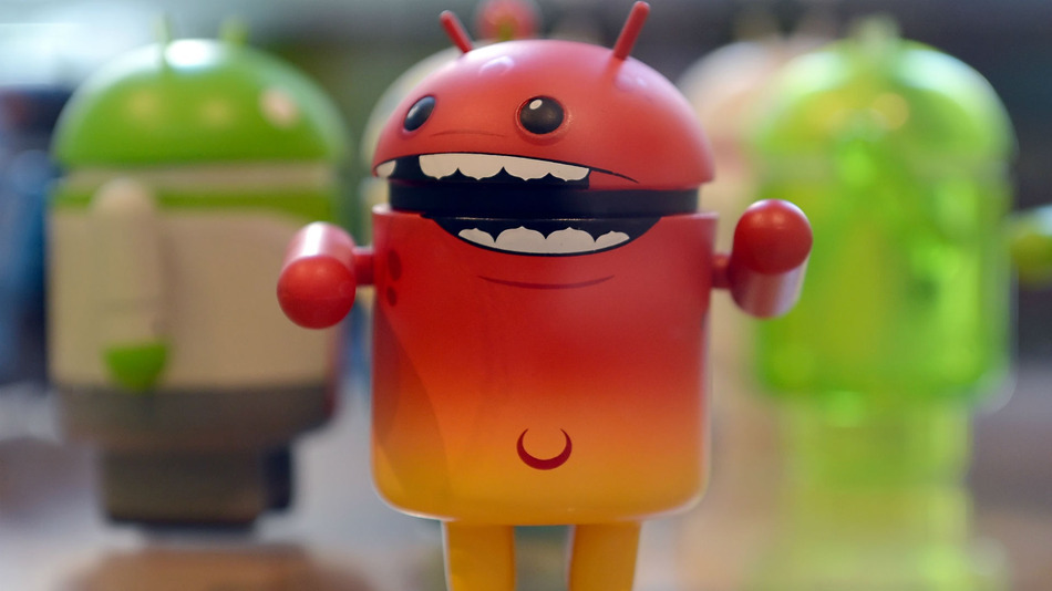 Il bug Stagefright torna ad affliggere i dispositivi Android