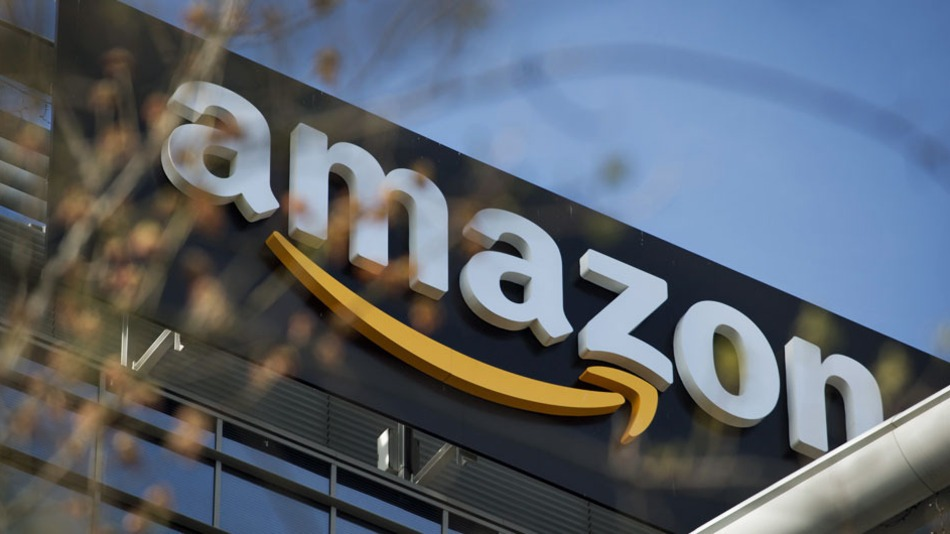 Amazon lancia una piattaforma di streaming video