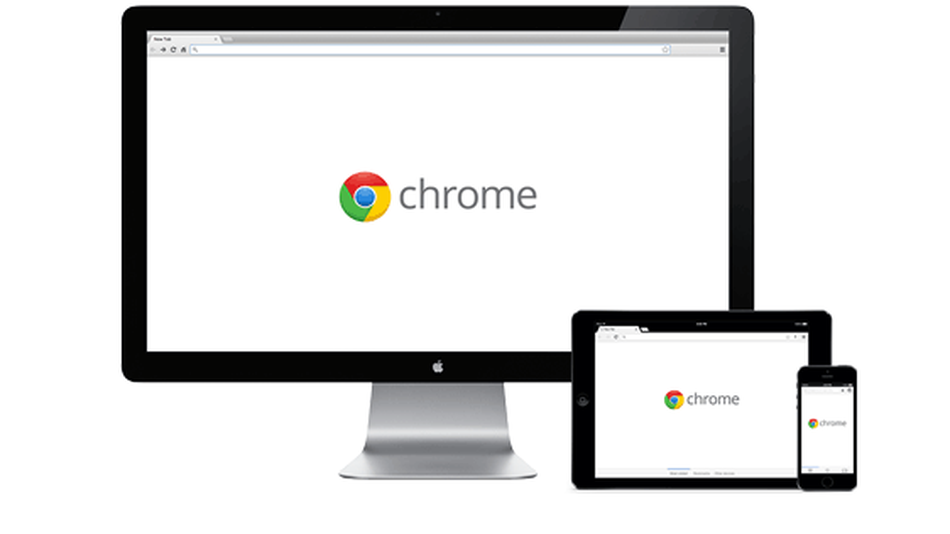 Chrome intende accelerare la dipartita di Flash