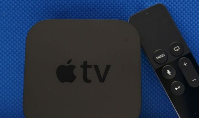 Apple TV: ora è possibile accedere a YouTube tramite Siri