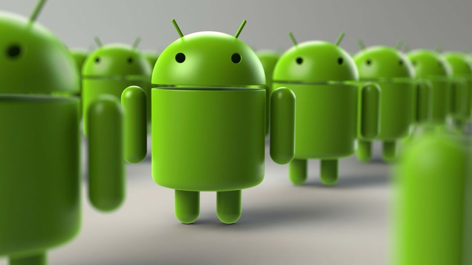 Google annuncia i risultati del programma Android Security Rewards
